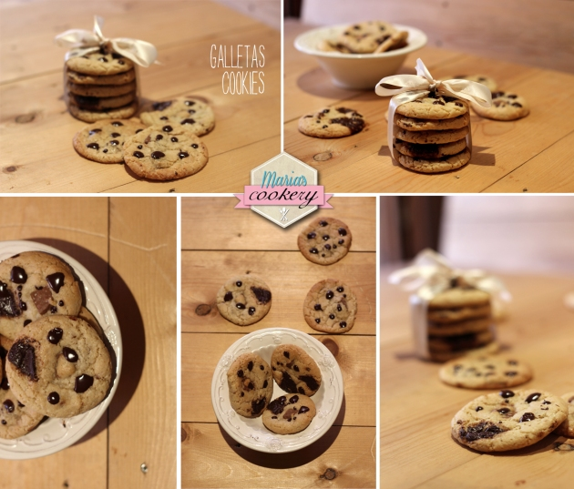 1_Galletas_cookies1