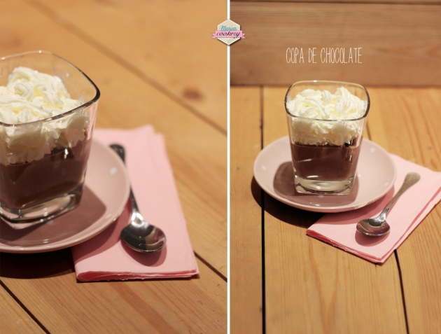 21.copa_chocolate