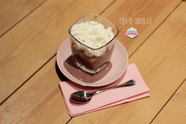 21.copa_chocolate_1