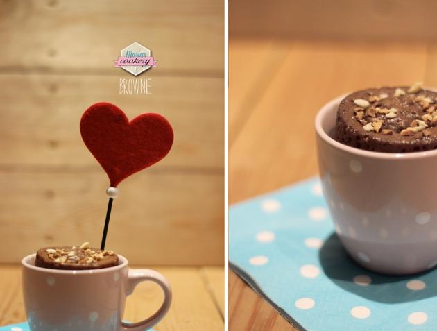 22.brownie