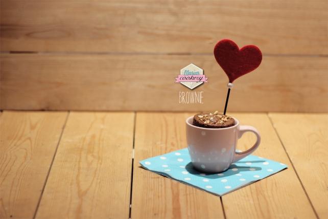22.brownie_2