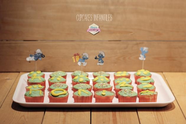 23.Cupcakes_2