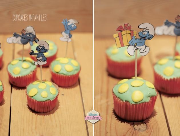 23.Cupcakes__