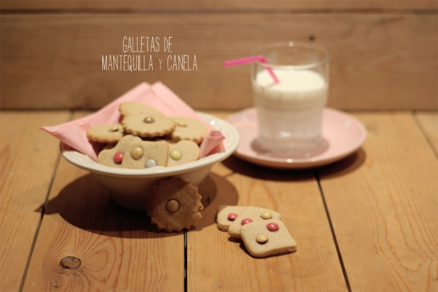 24_galletas_1 copia