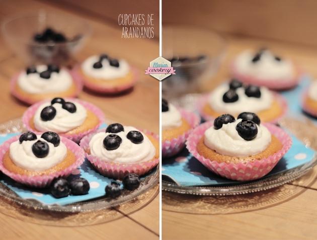 25_cupcakes