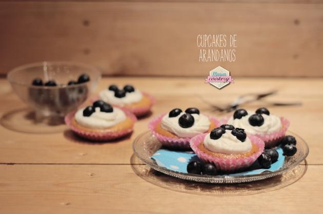 25_cupcakes1