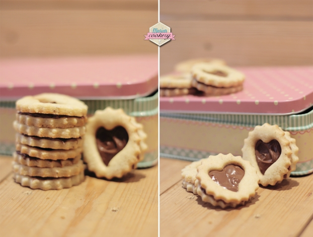 29.Galletas nutella1